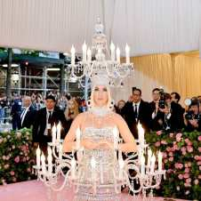 80 The Looks You Need to See From Met Gala 2019 64