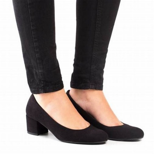 25 Recommended Best Slip on Shoes for Women Newest 2021 07