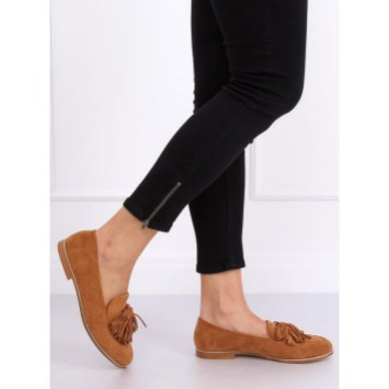 25 Recommended Best Slip on Shoes for Women Newest 2021 08