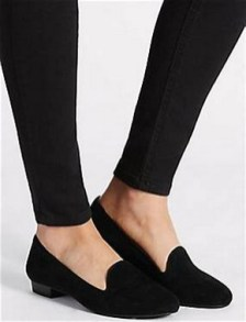 25 Recommended Best Slip on Shoes for Women Newest 2021 09