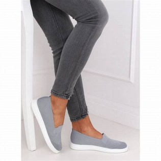 25 Recommended Best Slip on Shoes for Women Newest 2021 11
