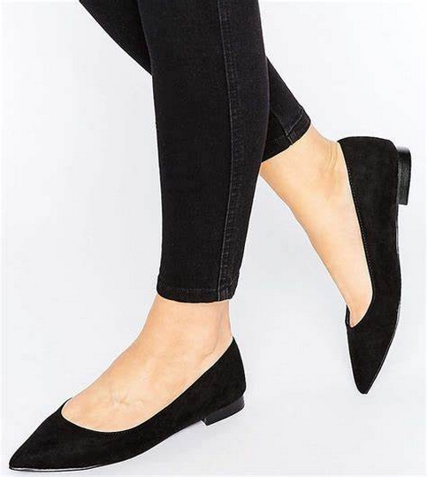 25 Recommended Best Slip on Shoes for Women Newest 2021 23