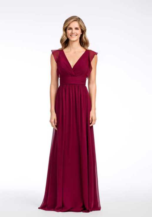 30 Inspiration for a sleeveless long dress outfit to appear feminine and trendy 29