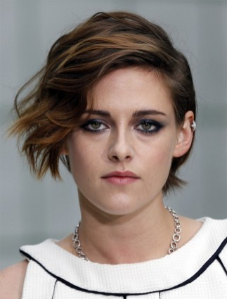 40 Beautiful short hairstyle Ideas for 2021 03