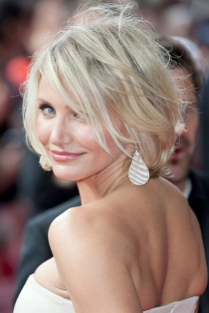 40 Beautiful short hairstyle Ideas for 2021 10