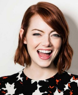 40 Beautiful short hairstyle Ideas for 2021 26