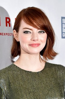 40 Beautiful short hairstyle Ideas for 2021 27