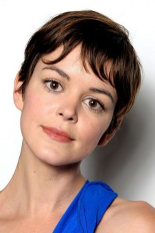 40 Beautiful short hairstyle Ideas for 2021 28