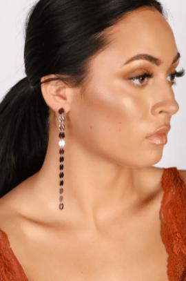 40 Best Trending Earring Ideas for Women 05 1