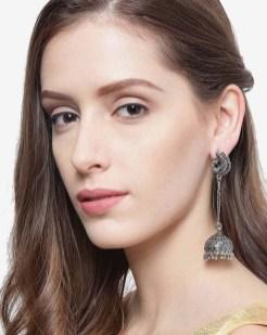 40 Best Trending Earring Ideas for Women 16 1