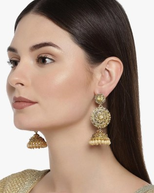 40 Best Trending Earring Ideas for Women 21 1