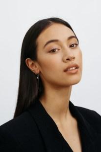 40 Best Trending Earring Ideas for Women 26 1