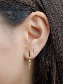 40 Best Trending Earring Ideas for Women 29 1