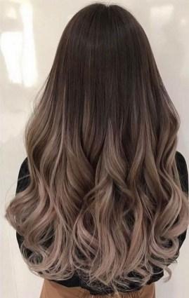 50 Best Peek A Boo Hair Color Ideas 08