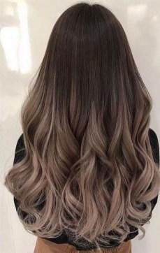 50 Best Peek A Boo Hair Color Ideas 10