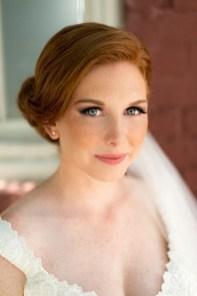 50 Best Wedding Makeup 2021 Trends 22