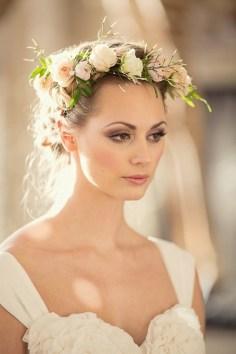 50 Best Wedding Makeup 2021 Trends 26