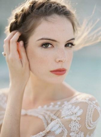 50 Best Wedding Makeup 2021 Trends 32