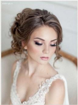 50 Best Wedding Makeup 2021 Trends 41