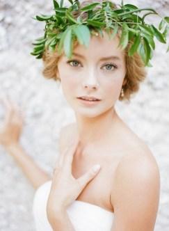 50 Best Wedding Makeup 2021 Trends 46