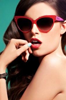 50 Most Popular Glasses For Women Ideas 03