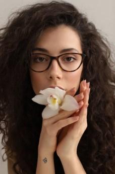 50 Most Popular Glasses For Women Ideas 04