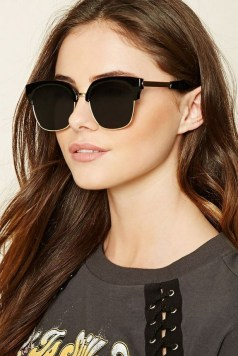 50 Most Popular Glasses For Women Ideas 09