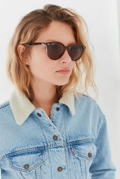 50 Most Popular Glasses For Women Ideas 10