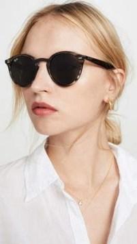 50 Most Popular Glasses For Women Ideas 11