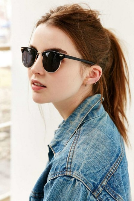 50 Most Popular Glasses For Women Ideas 12