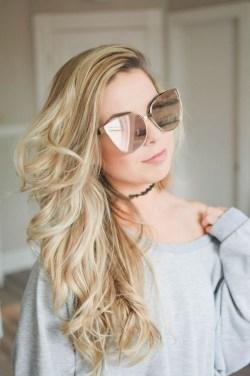 50 Most Popular Glasses For Women Ideas 15