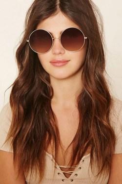50 Most Popular Glasses For Women Ideas 16