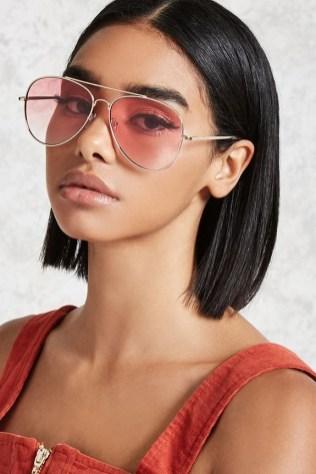 50 Most Popular Glasses For Women Ideas 20
