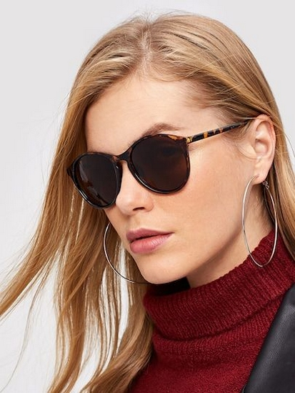 50 Most Popular Glasses For Women Ideas 25