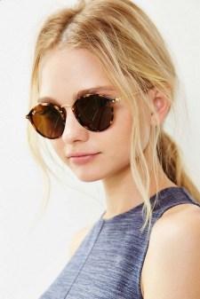 50 Most Popular Glasses For Women Ideas 30