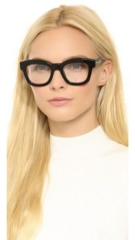 50 Most Popular Glasses For Women Ideas 36