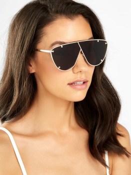 50 Most Popular Glasses For Women Ideas 42