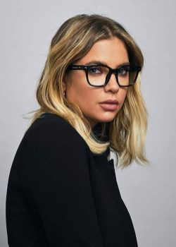 50 Most Popular Glasses For Women Ideas 43