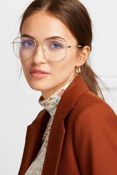 50 Most Popular Glasses For Women Ideas 46
