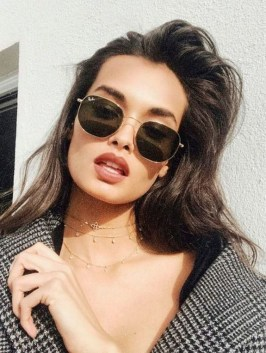 50 Most Popular Glasses For Women Ideas 47