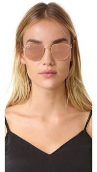 50 Most Popular Glasses For Women Ideas 48