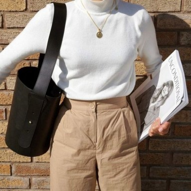 Aesthetic Outfits Ideas for Women stylish 17