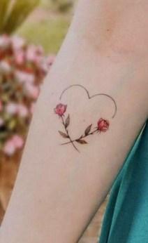 Best Design tattoo Ideas for 2021 03