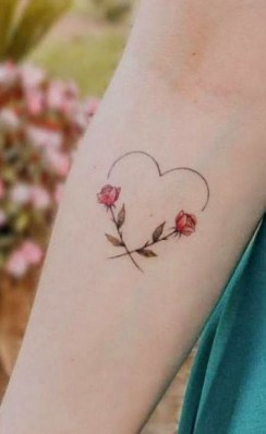 Best Design tattoo Ideas for 2021 03