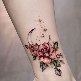 Best Design tattoo Ideas for 2021 07