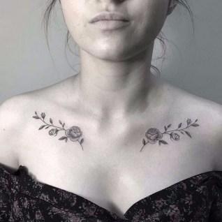 Best Design tattoo Ideas for 2021 08