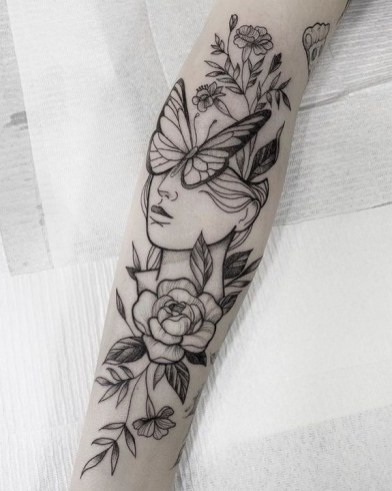 Best Design tattoo Ideas for 2021 09