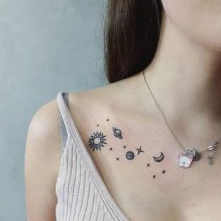 Best Design tattoo Ideas for 2021 11