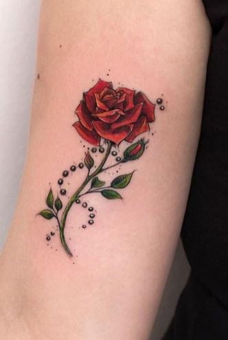 Best Design tattoo Ideas for 2021 12