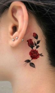 Best Design tattoo Ideas for 2021 18